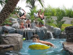 riverside pool supply pacific pools and patios