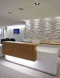 office reception area design. Best 25 Reception Desks Ideas On Pinterest Office Within Desk Design Plan Area
