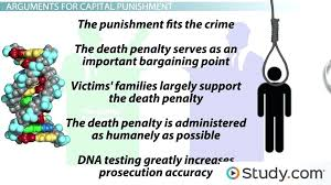 capital punishment for and against essay kill the death penalty  capital punishment
