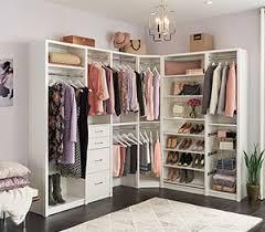 Wood closet shelving Shelving Ideas Wood Closet Organizers Lowes Closet Storage