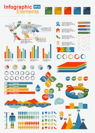 Powerpoint Infographic Template Free Infographic Template Free Powerpoint Bellacoola Latest Free
