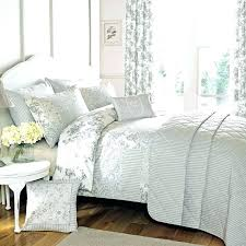 matching curtains and bedspreads bedding