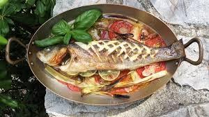 Resultado de imagen para belonika pescados
