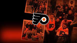 Philadelphia Flyers Bedroom Philadelphia Flyers Charities Reveals Renovated Home To Teen