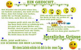 Spruch Zum 18 Geburtstag Lustig 6 Gute Bilder