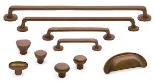 bronze cabinet handles. Sedona Suite Bronze Cabinet Handles N