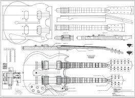 gibson double neck guitar wiring diagram wiring diagram for you • gibson double neck guitar wiring diagram wiring diagram for you u2022 rh stardrop store gibson