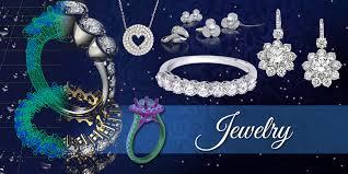 jewelry virginia beach