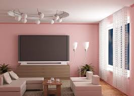 Living Room Pink Wall Best Colour Combination In Living Room Pretty Living Room  Colors Lounge Colour