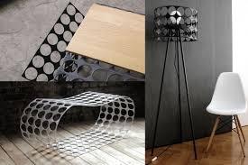 Design By Meble Eko Industrial Design Unikalne Meble Z Odzysku Design