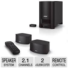 bose cinemate series ii remote code new the best code of 2018 Bose CineMate Acoustimass Module Inside at Bose Cinemate Series Ii Wiring Diagram