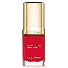 Dolce&Gabbana <b>NAIL</b> LACQUER <b>Лак для ногтей</b> купить по цене ...