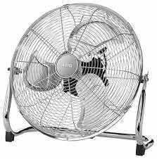 <b>Напольный вентилятор AEG VL</b> 5606 WM — купить по выгодной ...