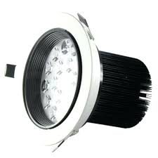 led ceiling light led ceiling lights anti glare led ceiling light with motion sensor and remote