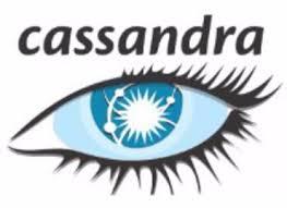 apache cassandra logo. project details apache cassandra logo t