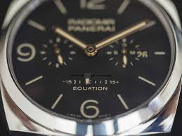equation of time 1 jpg