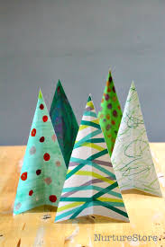 Christmas Arts And Crafts For Preschoolers