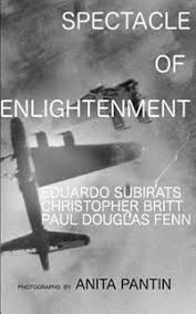 on the enlightenment enlightenment essays buycheapwritingessay technology