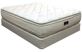 Serta Perfect Sleeper Hotel Presidential Suite II Pillowtop  GoodBed