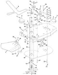 Cute b94c wiring diagram pictures inspiration electrical and