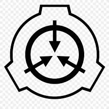 Scp Foundation Scp Containment Breach Secure Copy Wiki