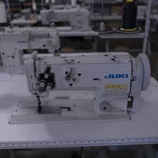 City Sewing Machine Dallas Tx