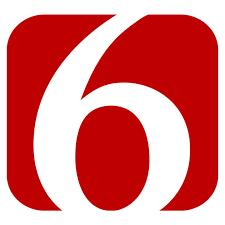 channel 6 news tulsa. channel 6 news tulsa c