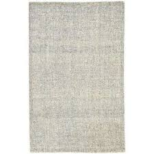 jaipur rugs silver green 10 ft x 14 ft solid area rug rug134977 the home depot