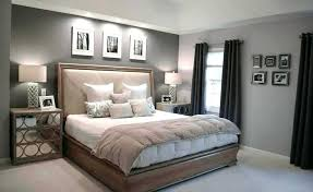 Best Color For Bedroom Colors Bedrooms Wall Paint Images