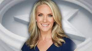 The Daily Briefing with Dana Perino | Watch Weekdays at 2/1pm c