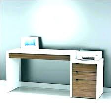 Office desk contemporary Table Home Office Desk Contemporary Contemporary Office Furniture Desk Wooden Home Office Desk Office Desk Design Office Home Office Desk Contemporary Archiexpo Home Office Desk Contemporary Table Outstanding Contemporary Home