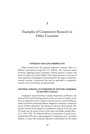 report of research paper proposal
