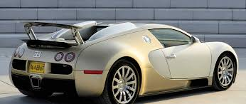 If you like, you can download pictures in icon format or directly in png image format. Download Wallpaper 2560x1080 Bugatti Veyron Cars Style Dual Wide 1080p Hd Background