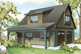 2 Car Garage Designs House Plans Car Garage Attic Associated Designs House
