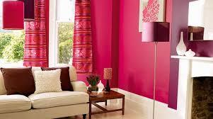 Pareti Interne Color Nocciola : Colori pareti moda