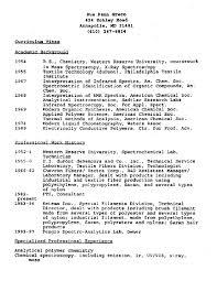 Resume Cover Letter For Fbi Special Agent Bestsellerbookdb. criminal  investigator ...