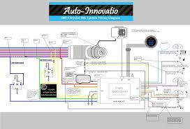 25 wiring diagram in addition chrysler town and country pdf and wiring diagram 2006 chrysler tc • wiring diagram for