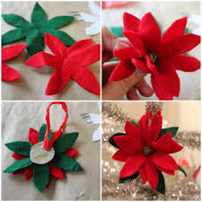 Diy Christmas Decorations With Tissue Paper