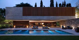 modern pool designs. Smartness Design 12 House Pool Spectacular Modern With Open And Adjacent Designs N