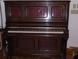 Image result for free piano pictures