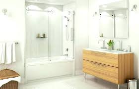 sliding tub doors sliding bath doors bedroom sliding door into bathroom bathtub sliding bath doors bathroom