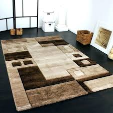 large throw rugs area rugs large size of living living room rugs home depot carpets