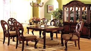Dining Room Tables Calgary Bedroom Comely Dining Room Table Set Clearance Sets Toronto