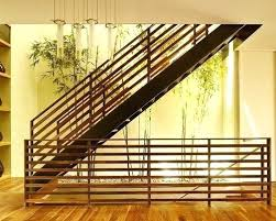 wooden railing designs for stairs.  Designs Wooden Railing Designs For Stairs Fabulous Ideas Staircase Railings Wood  Stair Pictures Remodel Oak Woo   And Wooden Railing Designs For Stairs R