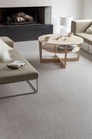gerflor vinyl beautiful mipolam symbioz breeze sheet gerflor vinyl plank flooring reviews