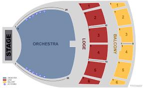 Long Beach Nutcracker Seating Chart Long Beach Ballet 2019 12 15 In Long Beach Ca Cheap Concert