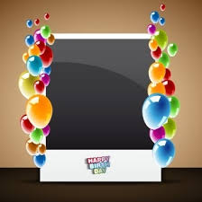 3d Free Download Happy Birthday Card Free Vector Download 18 734