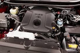 new car launches australia 20152016 Toyota Prado launched with new 28L engine  Australia