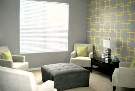 accent wall paint ideas365 Days of a Happy HomeDay 30 Accent Walls 365 Days of a Happy