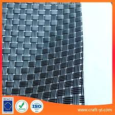 outdoor furniture fabric mesh outdoor chair fabric mesh vinyl mesh outdoor furniture fabric outdoor patio furniture